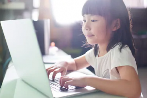 Online Mandarin Classes for Kids