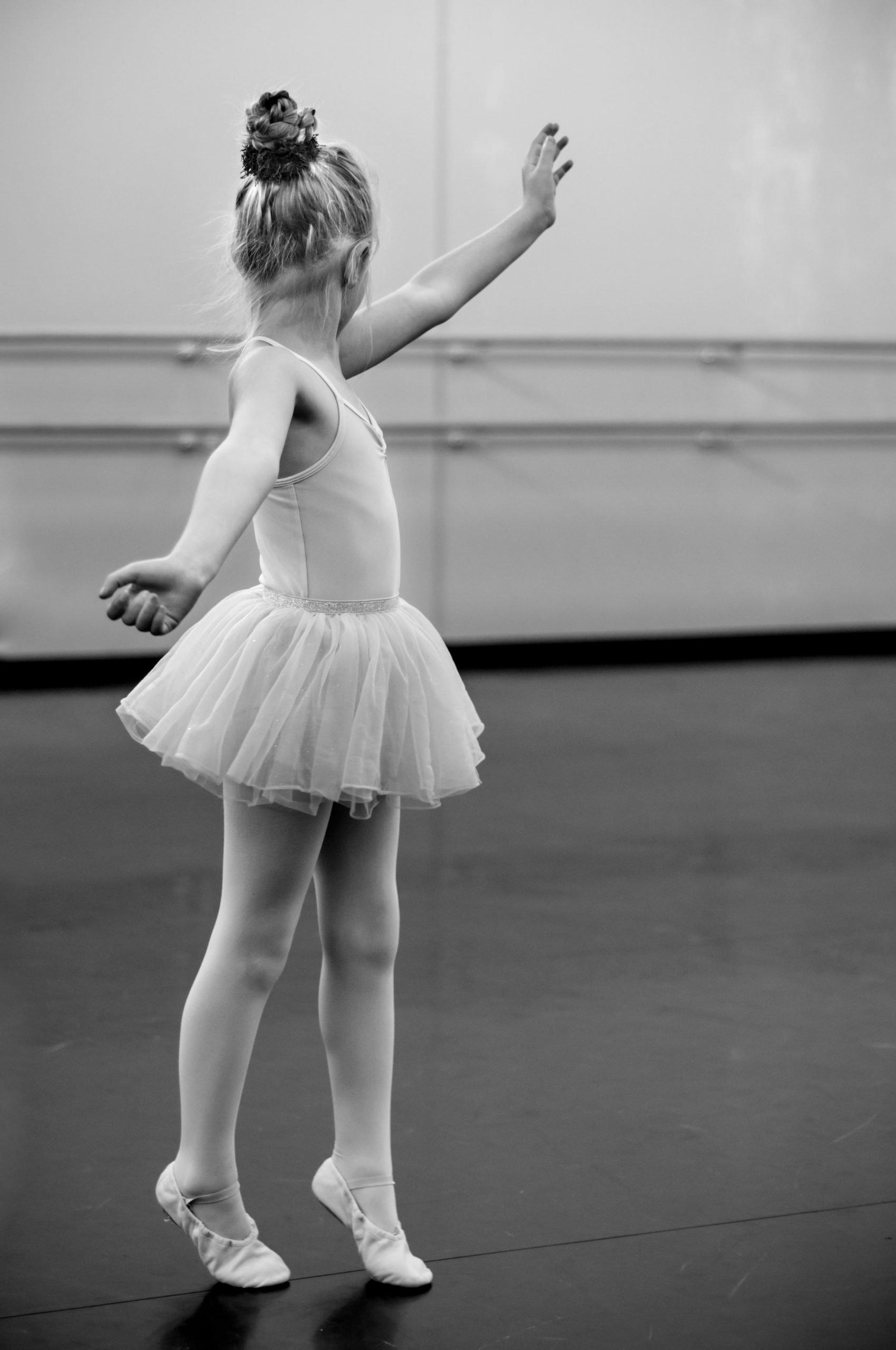 Movement and Gymnastics